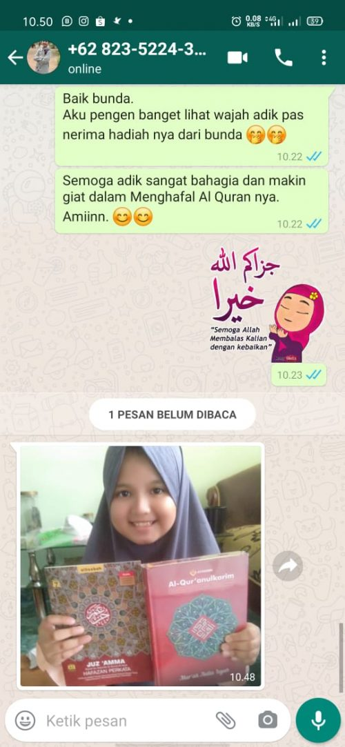 WhatsApp Image 2020-06-10 at 10.51.44 AM