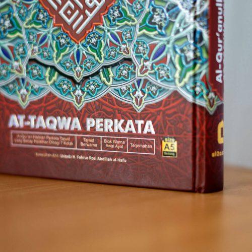 perkata-ataqwa4
